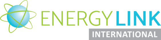 Energy Link International